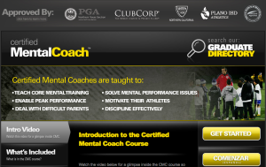 CMC-Homepage