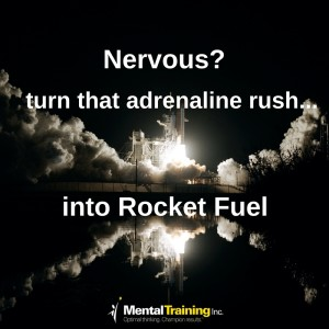 Nervous-Rocket Fuel (1)