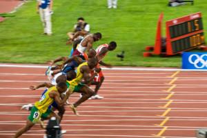 Usain Bolt, Fastest Man alive, Sport psychology, mental toughness, track mental coach, running sport psychologist,